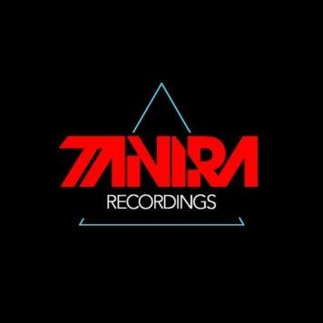 Tanira Recordings - Tech House - Portugal