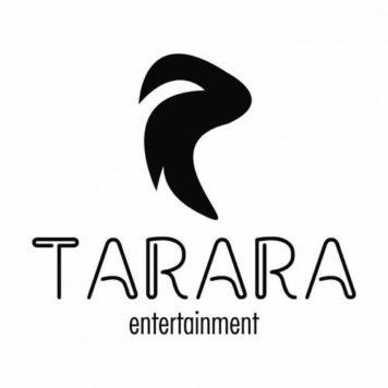 Tarara Entertainment - Electronica