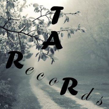 Tarr Records - Chill Out - Kazakhstan