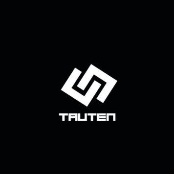 Tauten - Techno -