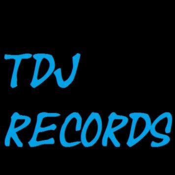 TeamDidJaws Records - Dance
