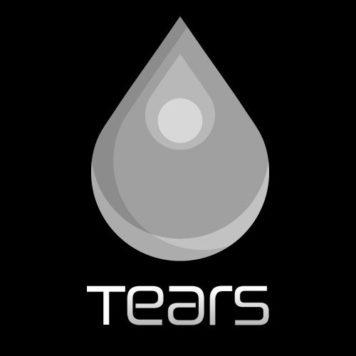 Tears - Techno