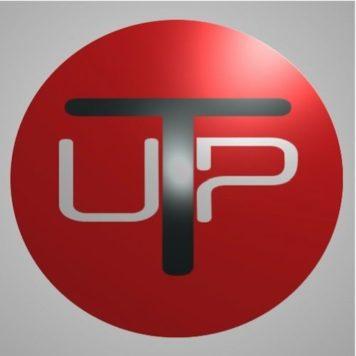 Tech Up Recordings - Techno