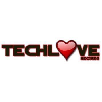 Techlove Records - Techno - Switzerland
