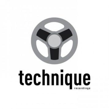 Technique Recordings - Dubstep - United Kingdom