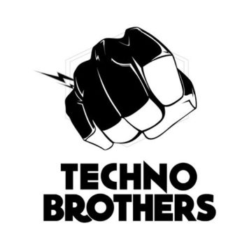 Techno Brothers - Techno
