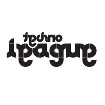 Techno League Records - Techno - Germany