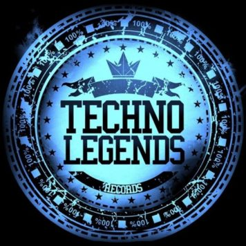 Techno Legends Records - Hardcore