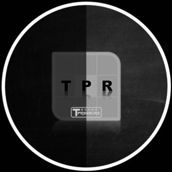 Techno Pressure - Techno - Germany