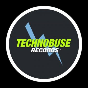 Technobuse Records - Techno