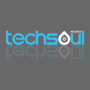 Techsoul Records - Deep House - Netherlands