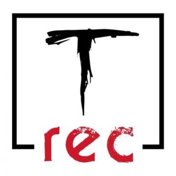 Techsturbation Records - Techno - Slovenia