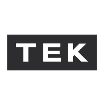 Tek Records - Breaks