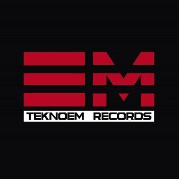 TeknoEM Records - Techno