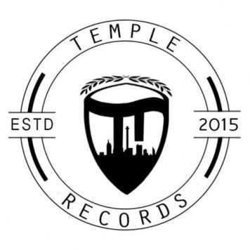 Temple Records - Tech House - South Africa