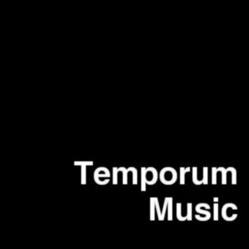 Temporum Music - Progressive House - Australia