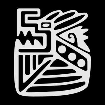 Tenampa Recordings - Tech House - Mexico