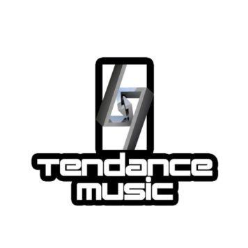 Tendance Music - Psy-Trance - Serbia