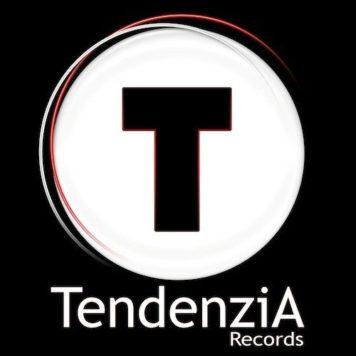 TendenziA Records - House - Italy