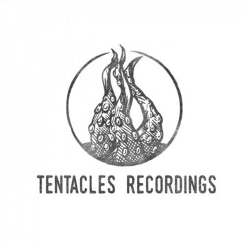 Tentacles Recordings - Electronica - Argentina