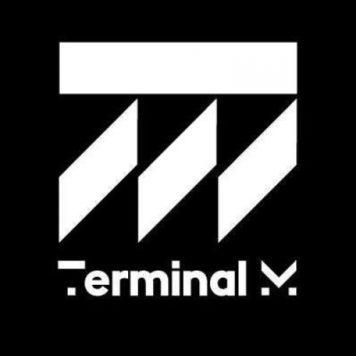 Terminal M - Techno