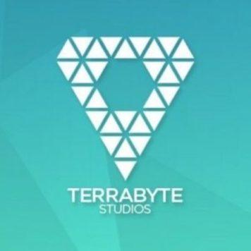 Terrabyte Studios Records - Electronica