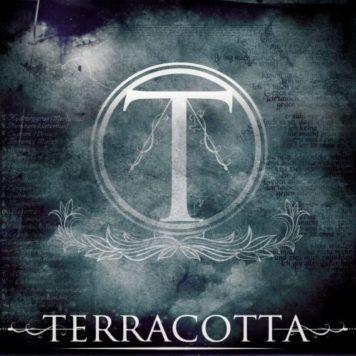 Terracotta - Minimal