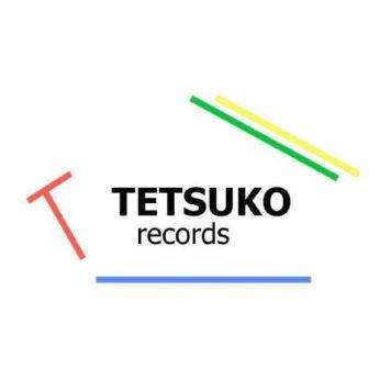 Tetsuko Records - Progressive House - France