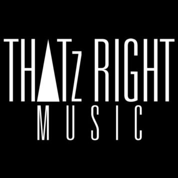 Thatz Right Music - Minimal - Italy
