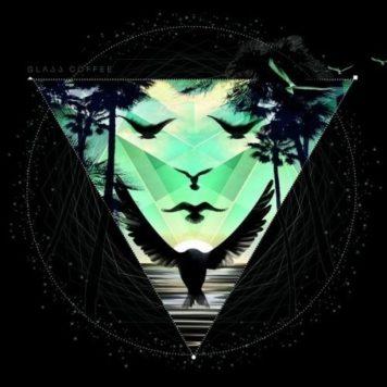 The Alien Gate - Deep House