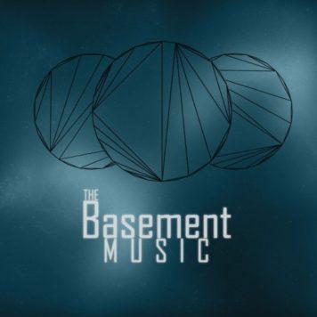 The Basement Music - Techno - Turkey
