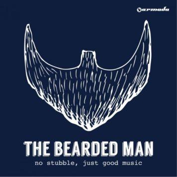 The Bearded Man (Armada) - Deep House - Netherlands