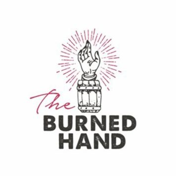The Burned Hand Records - Deep House