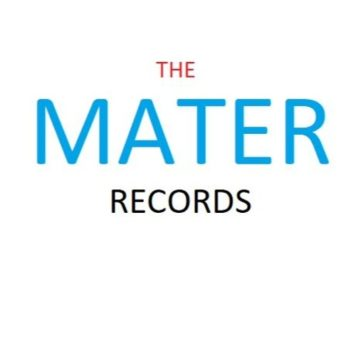 The Mater Records - Dance
