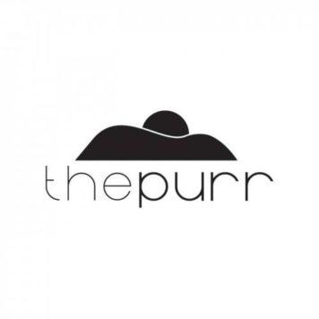 The Purr - Deep House - Serbia