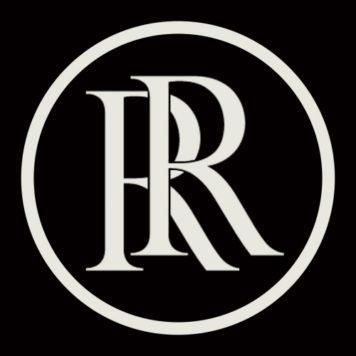 The Revelations Records - Progressive House