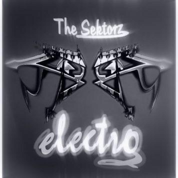 The SektorZ Electro - Big Room - Bulgaria