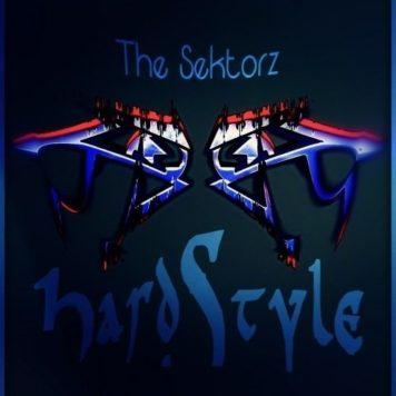 The SektorZ Hardstyle - Hard Dance -