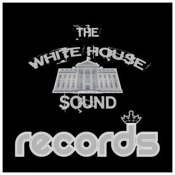 The White House Sound - Minimal
