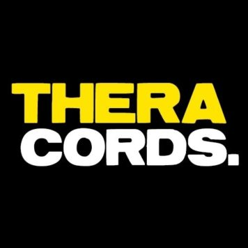 Theracords - Hard Dance - Netherlands