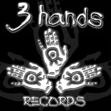 Three Hands Records - Techno - Italy