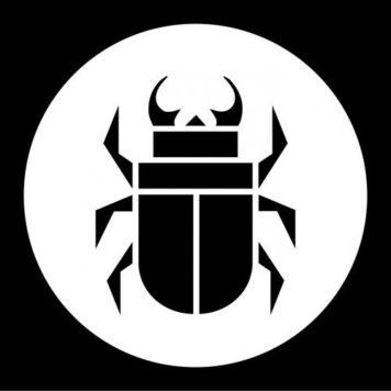 Throne Room Records - Deep House