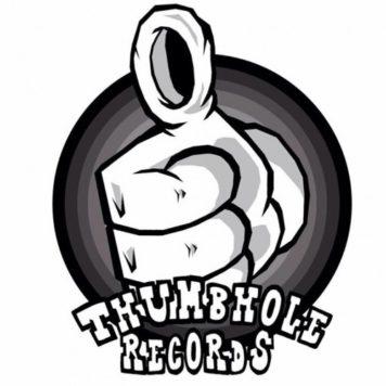 Thumbhole Records - Punk