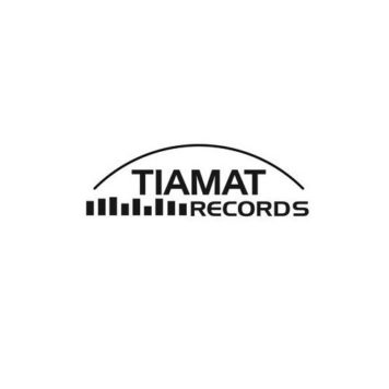 Tiamat Records - Tech House