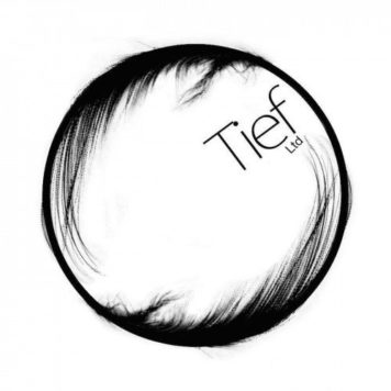 Tief Ltd - Tech House - Italy