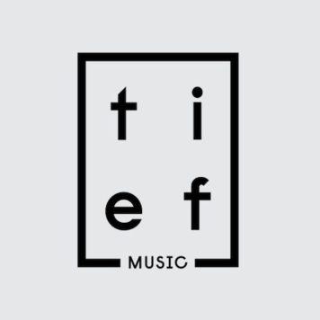Tief Music - House - United Kingdom