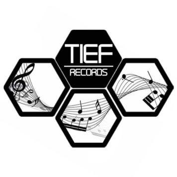 Tief Records - Deep House