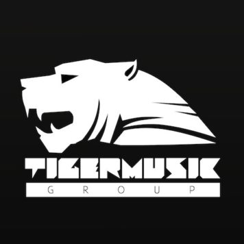 Tiger Music Group - Future House - Argentina