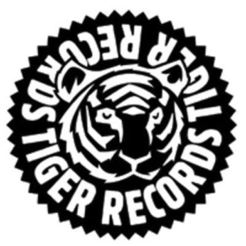 Tiger Records - House - Germany