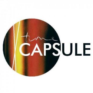 Time Capsule - Progressive House - United Kingdom